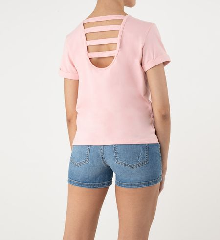 Camiseta-Detalle-En-Espalda-31147214-Rosa_2