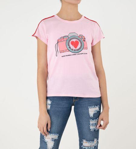 Camiseta-Manga-Corta-31148114-Rosa_1