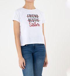 Camiseta-Manga-Corta-31154214-Blanco_1