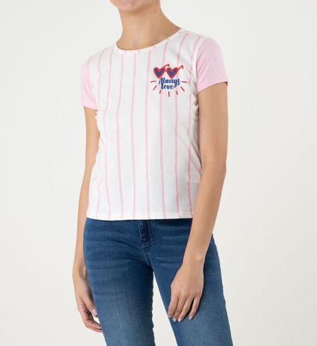 Camiseta-Manga-Corta-31160114-Rosa_4
