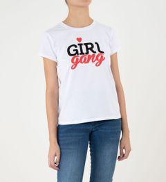 Camiseta-Manga-Corta-33022253-Blanco_1