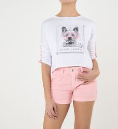 Camiseta-31008116-Blanco_1