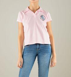 Camiseta-31084114-Rosa_1