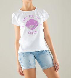 Camiseta-31088114-Gris_1