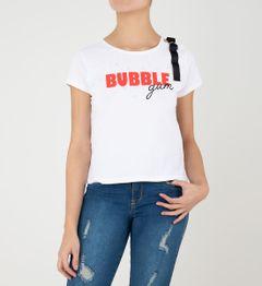 Camiseta-31114214-Blanco_1