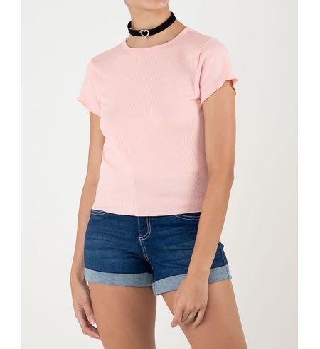 Camiseta-Manga-Corta-31156214-Rosa_1