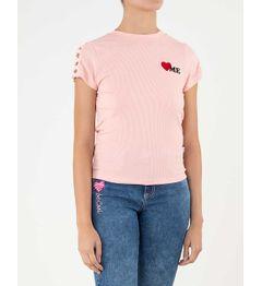 Camiseta-Manga-Corta-31158214-Rosa_1
