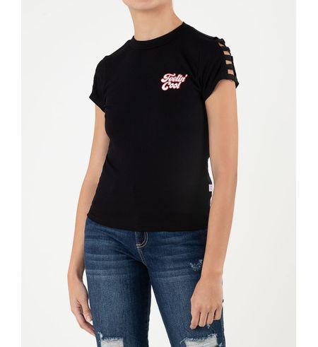 Camiseta-Manga-Corta-31158214-Negro_1