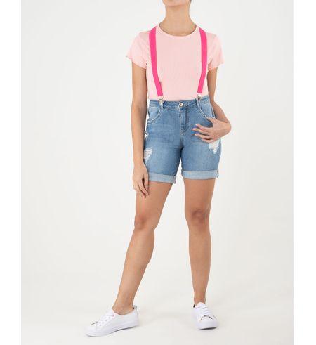 Jeans-Tiro-Medio-30106105-Medio_1