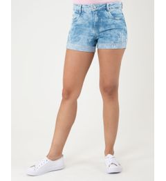 Short-Tiro-Medio-30419233-Claro_1