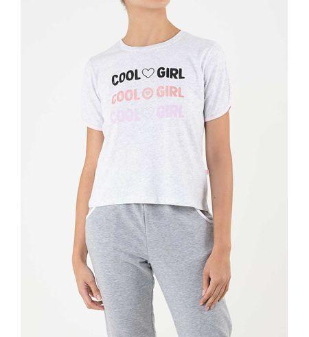 Camiseta-Manga-Corta-31157214-Blanco_1