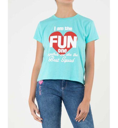 Camiseta-Manga-Corta-33021153-Jade_1