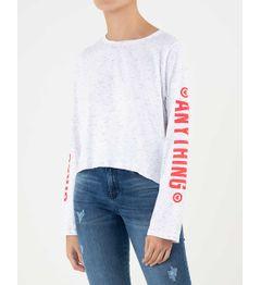 Camiseta-Manga-Larga-31012215-Blanco_1