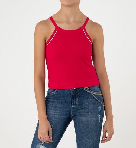 Camiseta-Tiras-31002218-Magenta_1