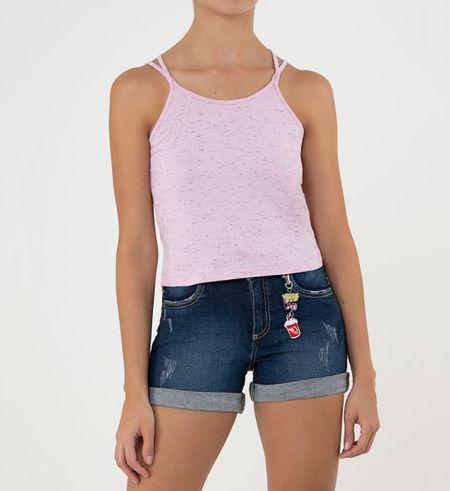 Camiseta-Tiras-31007212-Lila_1