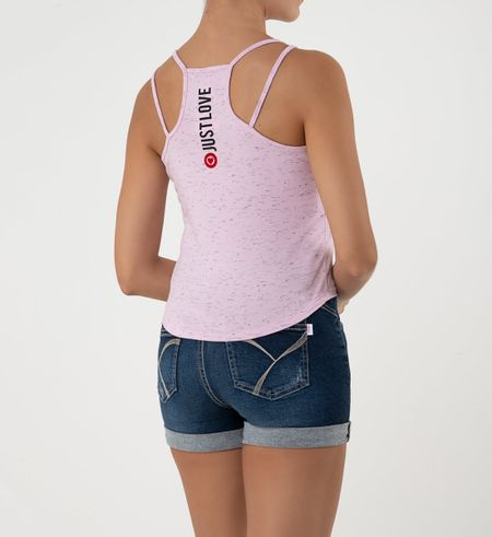 Camiseta-Tiras-31007212-Lila_2