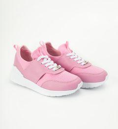 Tenis-39041260-Rosa_1