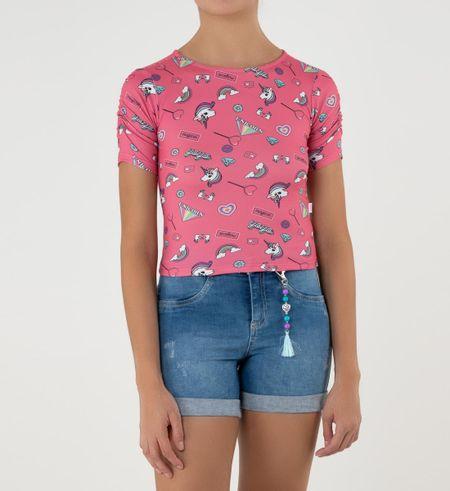 Camiseta-31010116-Coral_1