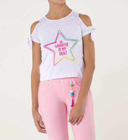 Camiseta-Manga-Corta-31164114-Blanco_1
