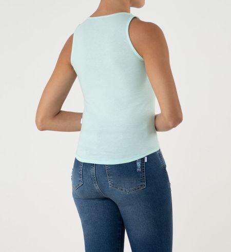 Camiseta-Manga-Sisa-35050102-Menta_2