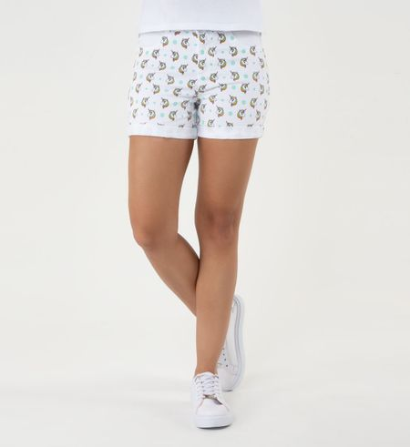 Short-Tiro-Alto-Teen-30428133-Blanco_1
