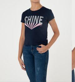 Camiseta-Manga-Corta-Teen-Plus-33023253-Azul_1