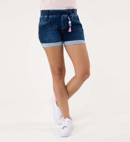 Short-Premium-Tiro-Medio-Teen-30433133-Medio_1