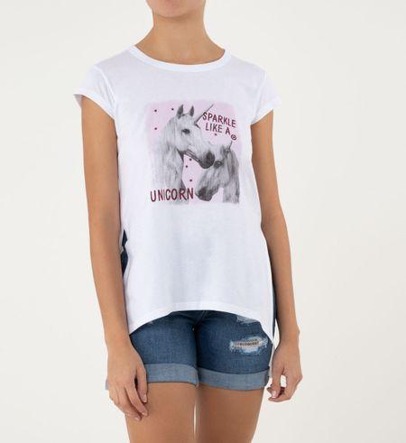 Camiseta-Manga-Corta-Larga-En-Costado-31176214-Blanco_1