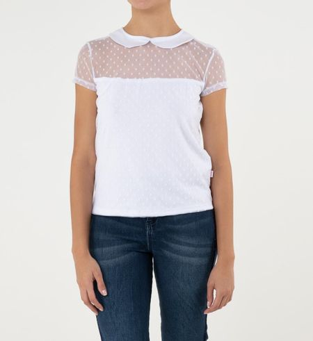Camiseta-Manga-Corta-Teen-31183114-Blanco_1