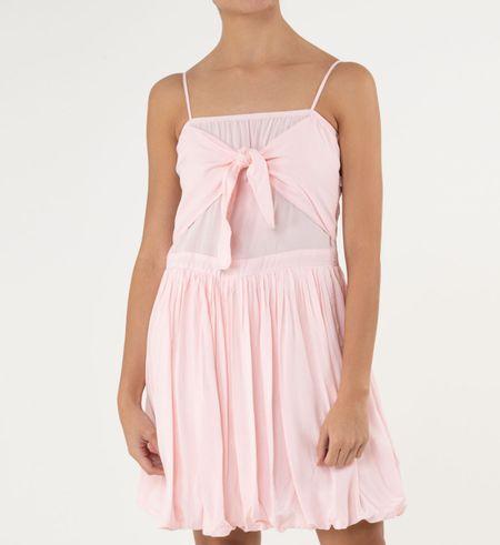 Vestido-Tiras-Teen-Plus-38006223-Rosa_1