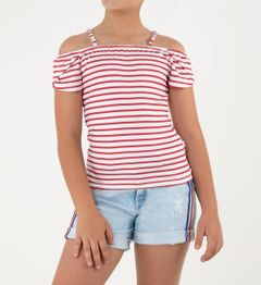 Camiseta-Manga-Corta-Teen--31171214-Magenta_1