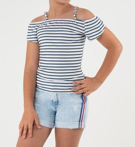 Camiseta-Manga-Corta-Teen--31171214-Navy_1