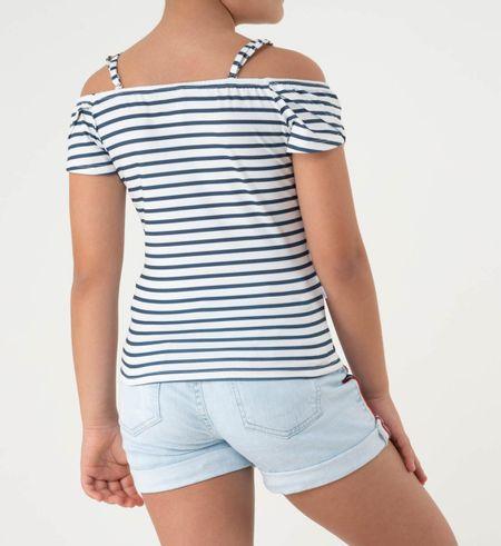 Camiseta-Manga-Corta-Teen--31171214-Navy_2