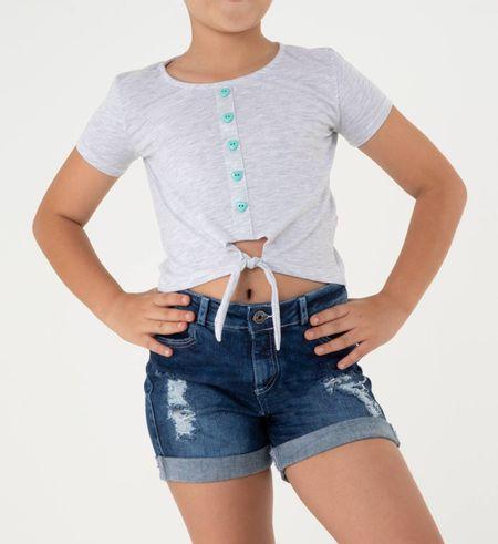 Camiseta-Manga-Corta-Teen-31172114-Blanco_1