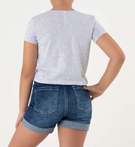 Camiseta-Manga-Corta-Teen-31172114-Blanco_2