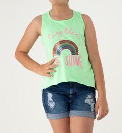 Camiseta-Manga-Sisa-Teen-31067113-Verde_1