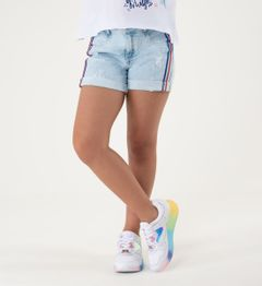 Short-Tiro-Medio-Teen-Plus-30426233-Claro_1