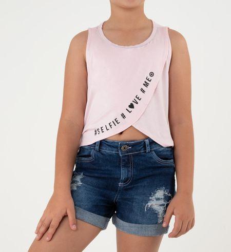 Camiseta-Teen-Plus31066213-Rosa_1