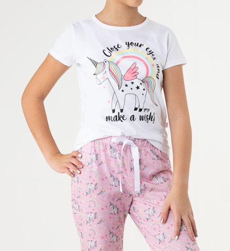 Conjunto-Pijama-39011148-Est-Unicornios_1