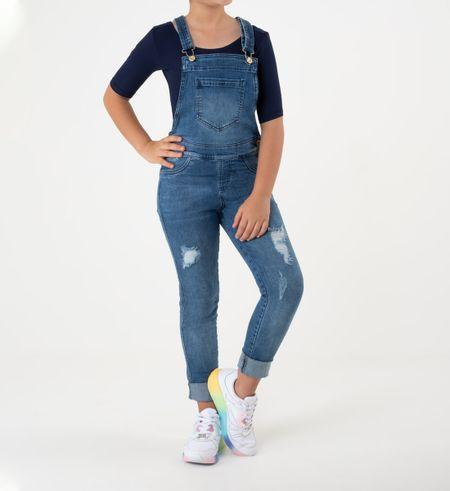 Overall-largo-teen-30004144-Medio_1