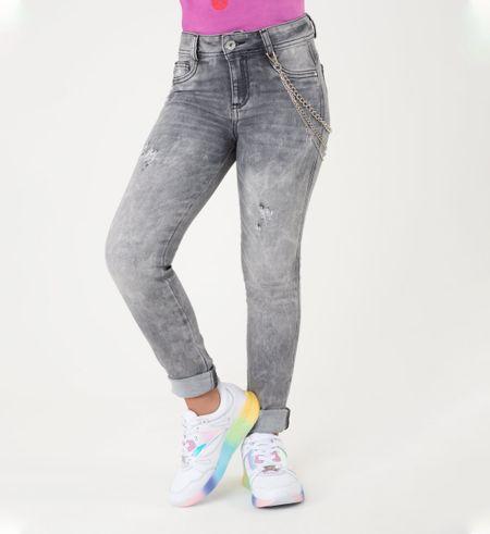 Perfect-Tiro-Alto-Teen-Plus-30045239-Gris_1