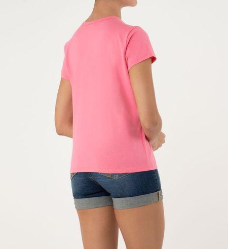 Camiseta-Teen-31175114-Coral_2