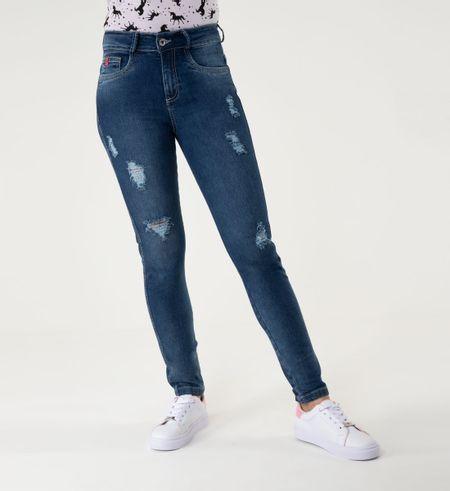 Jean-Perfect-Tiro-Alto-Teen-Plus-33003248-Medio-Oscuro_1