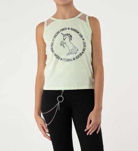 Camiseta-Manga-Sisa-31068213-Verde_1