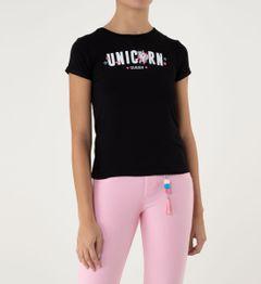 Camiseta-Teen-31173114-NEGRO_1