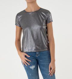 Camiseta-Manga-Corta-31186214-Plateado_1