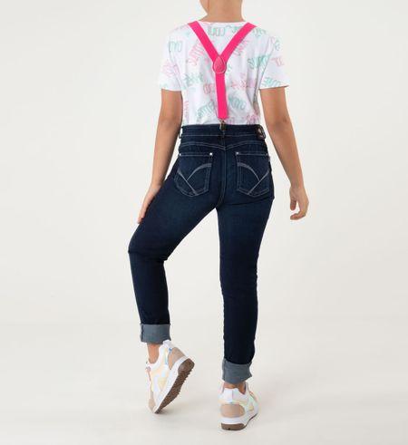 Jean-Perfect-Tiro-Alto-30050239-Oscuro_2