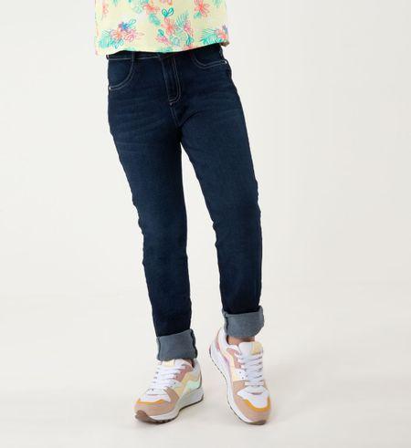 Jean-Perfect-Tiro-Alto-30050239-Oscuro_3