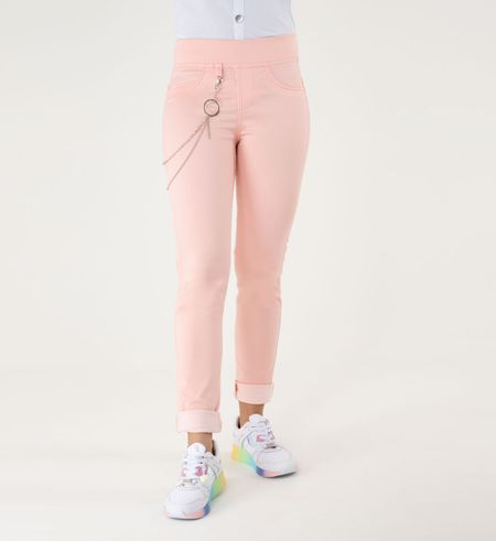 Jeggins-Tiro-Alto-Teen-Plus-30001225-Rosa_1