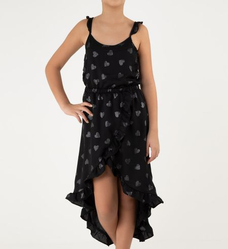Vestido-Tiras-Teen-Plus-38005223-Negro_1